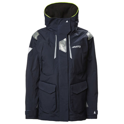 Musto W BR2 Offshore Jacket