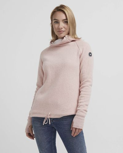 Holebrook Martina Windstopper