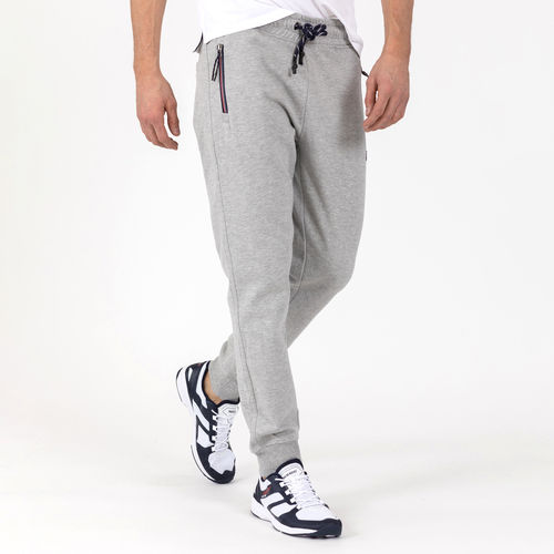 Sebago Port Sweat Pants