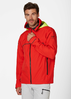 Helly Hansen HP Foil Light Jacket