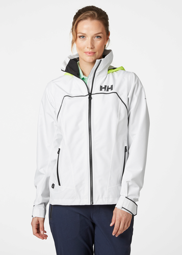 Helly Hansen W HP Foil Light Jacket